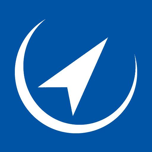 Logo Notfallbegleitung Güstrow e. V.